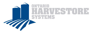 Logo for Ontario Harvestore Silos